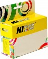 Картридж Hi-Black (HB-LC-970Y) для Brother MFC-260c/235c/DCP-150c/135c, Yellow
